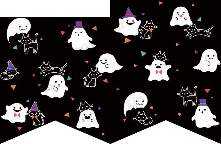 halloween_pubk