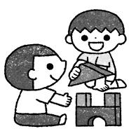 ポット 保育カリキュラム2016